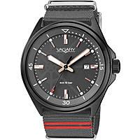 orologio solo tempo uomo Vagary By Citizen Aqua 39 IB7-945-60