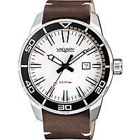 orologio solo tempo uomo Vagary By Citizen Aqua 39 IB8-011-14