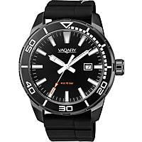 orologio solo tempo uomo Vagary By Citizen Aqua 39 IB8-046-50