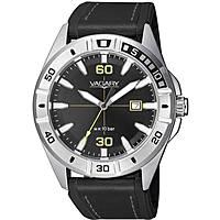 orologio solo tempo uomo Vagary By Citizen Aqua39 IB8-518-50