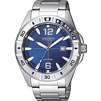 orologio solo tempo uomo Vagary By Citizen Aqua39 IB8-518-71