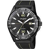 orologio solo tempo uomo Vagary By Citizen Aqua39 IB8-542-50