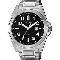 orologio solo tempo uomo Vagary By Citizen Explore IB8-216-51