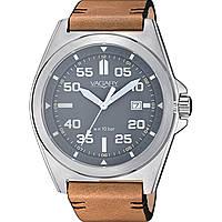 orologio solo tempo uomo Vagary By Citizen Explore IB8-216-60
