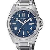 orologio solo tempo uomo Vagary By Citizen Explore IB8-216-71