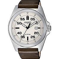 orologio solo tempo uomo Vagary By Citizen Explore IB8-216-90