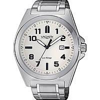 orologio solo tempo uomo Vagary By Citizen Explore IB8-216-91