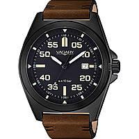 orologio solo tempo uomo Vagary By Citizen Explore IB8-241-50