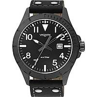 orologio solo tempo uomo Vagary By Citizen IB6-248-50