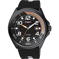 orologio solo tempo uomo Vagary By Citizen IB6-345-50
