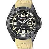 orologio solo tempo uomo Vagary By Citizen IB6-442-54