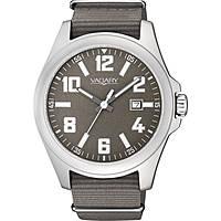 orologio solo tempo uomo Vagary By Citizen IB7-813-40