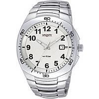 orologio solo tempo uomo Vagary By Citizen ID6-516-21