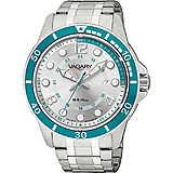 orologio solo tempo uomo Vagary By Citizen ID9-817-11