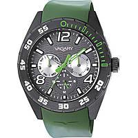 orologio solo tempo uomo Vagary By Citizen VH1-046-60