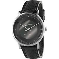 orologio solo tempo uomo Vespa Watches Classy VA01CLS-SS01CP