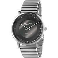 orologio solo tempo uomo Vespa Watches Classy VA01CLS-SS05BM