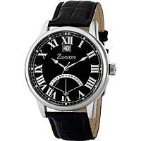 orologio solo tempo uomo Zancan Klassico HWK001