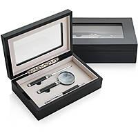 pen man jewellery Ottaviani Home 84236