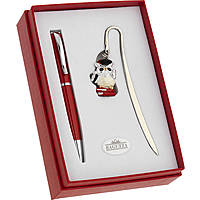pen unisex jewellery Bagutta 1973-05