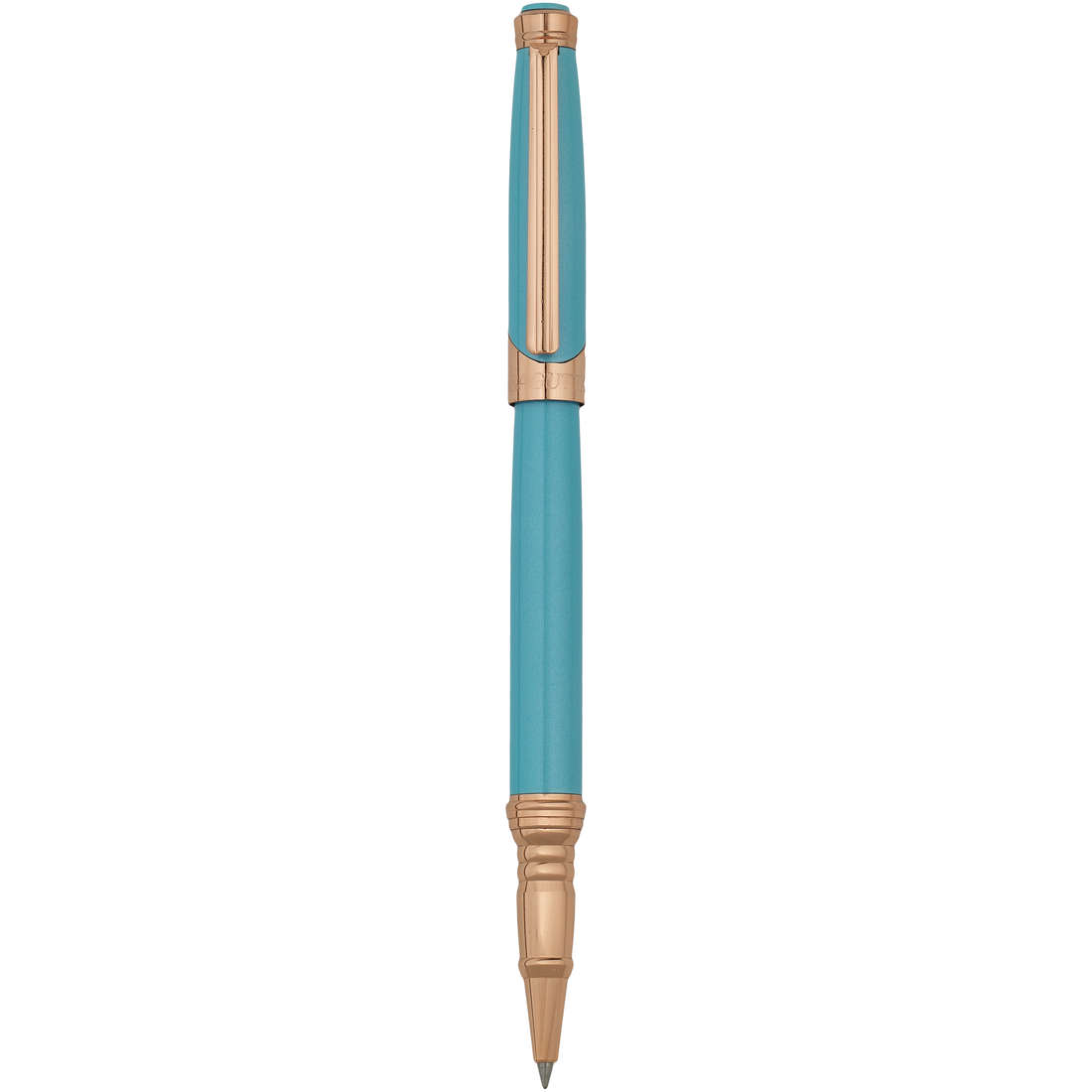 pen unisex jewellery Bagutta H 6009-02 R