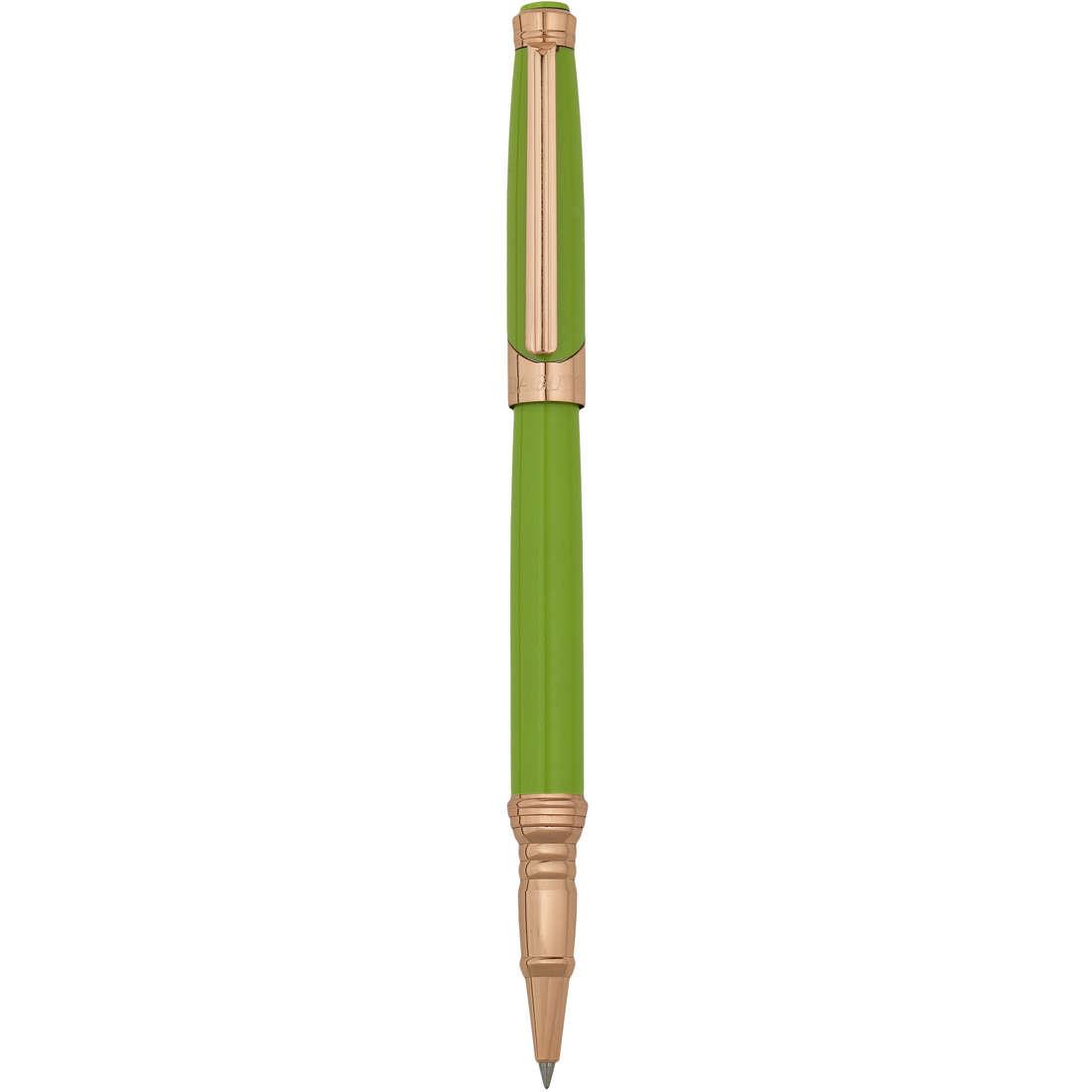 pen unisex jewellery Bagutta H 6009-07 R