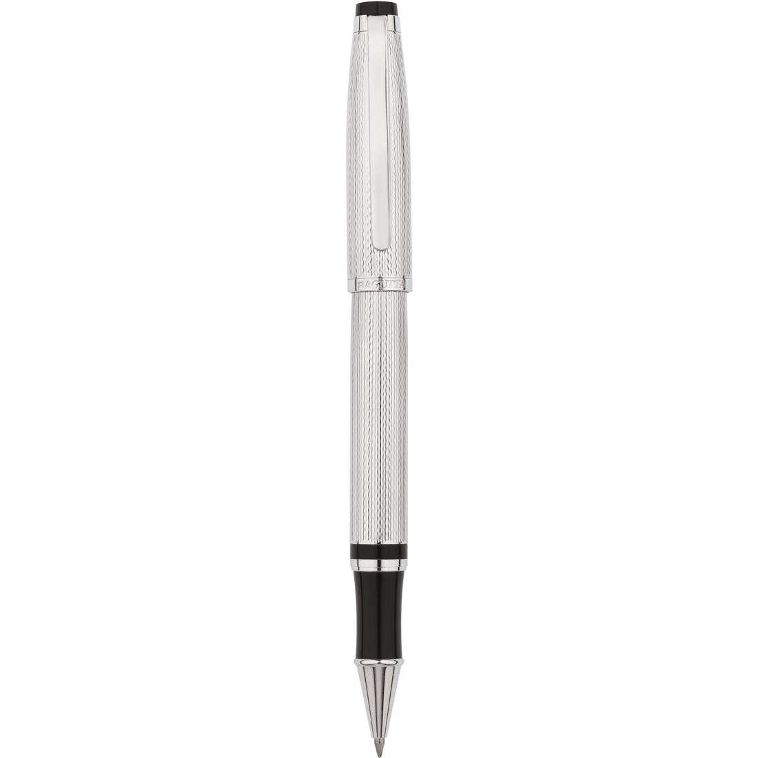 pen unisex jewellery Bagutta Penne H 6000-01 R