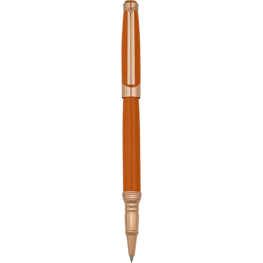 pen unisex jewellery Bagutta Penne H 6009-01 R