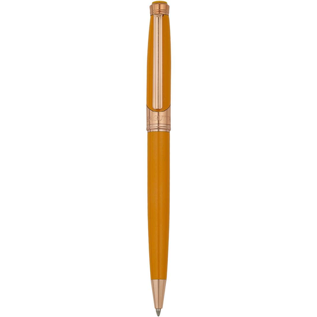 pen unisex jewellery Bagutta Penne H 6009-03 B