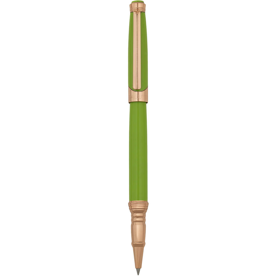 pen unisex jewellery Bagutta Penne H 6009-07 R