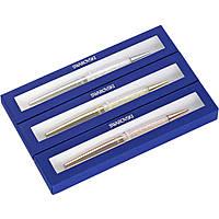 pen woman jewellery Swarovski Crystalline Stardust 5136531