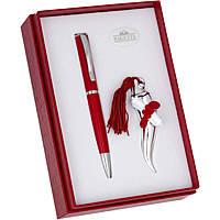 penna unisex gioielli Bagutta 1902-04