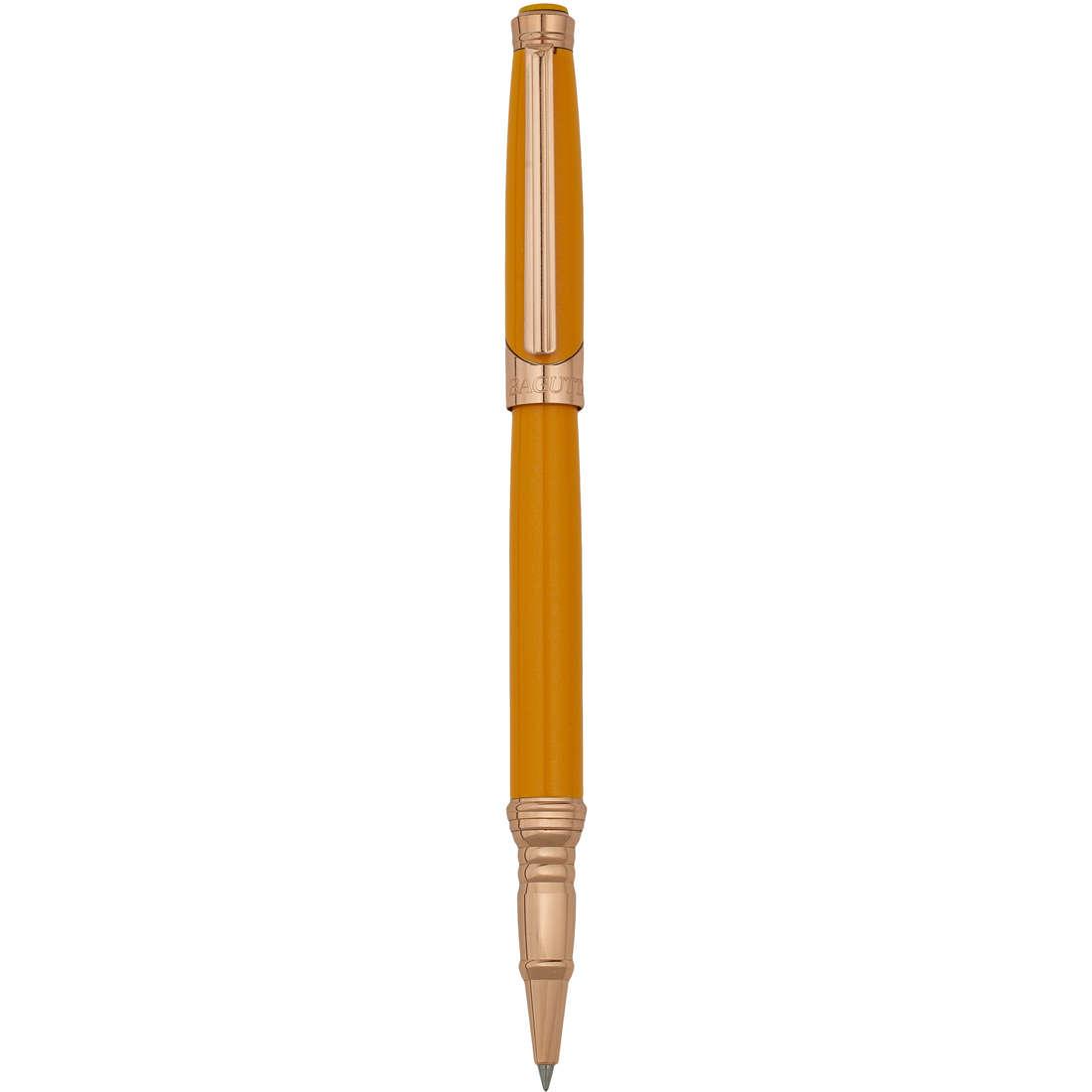 penna unisex gioielli Bagutta Penne H 6009-03 R