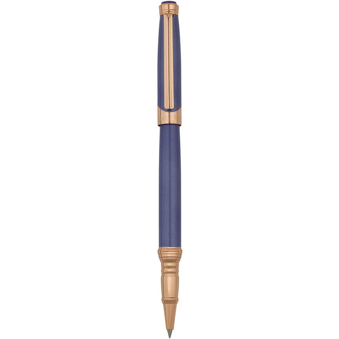 penna unisex gioielli Bagutta Penne H 6009-04 R