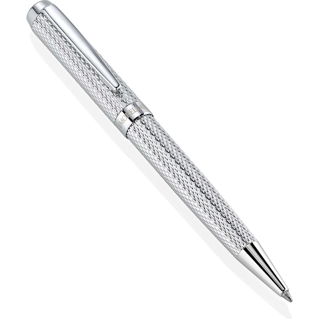 penna unisex gioielli Morellato Stylo J010671