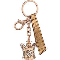 portachiavi donna gioielli Bagutta 1931-03 R