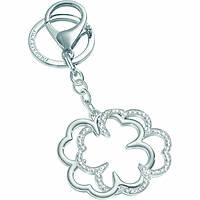 portachiavi donna gioielli Morellato Lucky SD7138