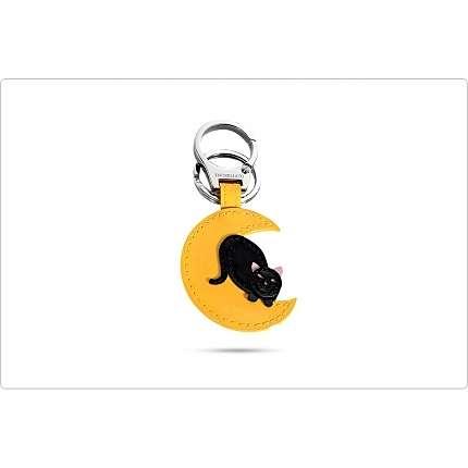 portachiavi unisex gioielli Morellato SD3702