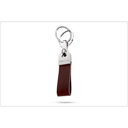portachiavi unisex gioielli Morellato SU0604