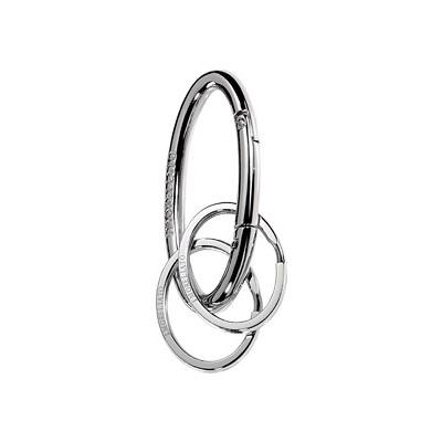 portachiavi unisex gioielli Morellato SU5402