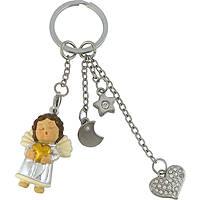 porte-clés femme bijoux Bagutta 1628-13