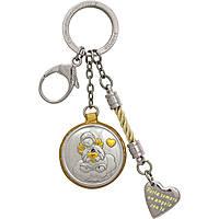 porte-clés femme bijoux Bagutta 1700-03
