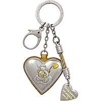 porte-clés femme bijoux Bagutta 1700-06