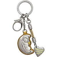 porte-clés femme bijoux Bagutta 1700-08