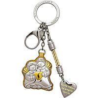 porte-clés femme bijoux Bagutta 1700-11