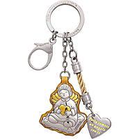 porte-clés femme bijoux Bagutta 1700-12