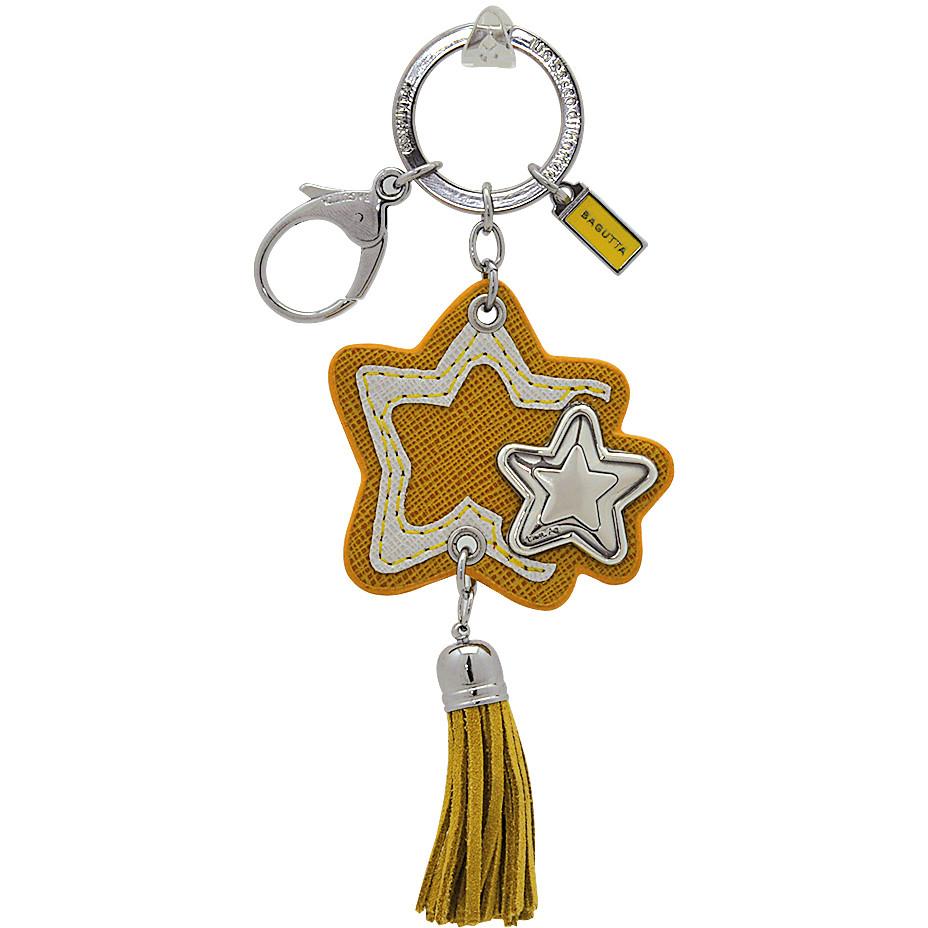 porte-clés femme bijoux Bagutta 1813-01