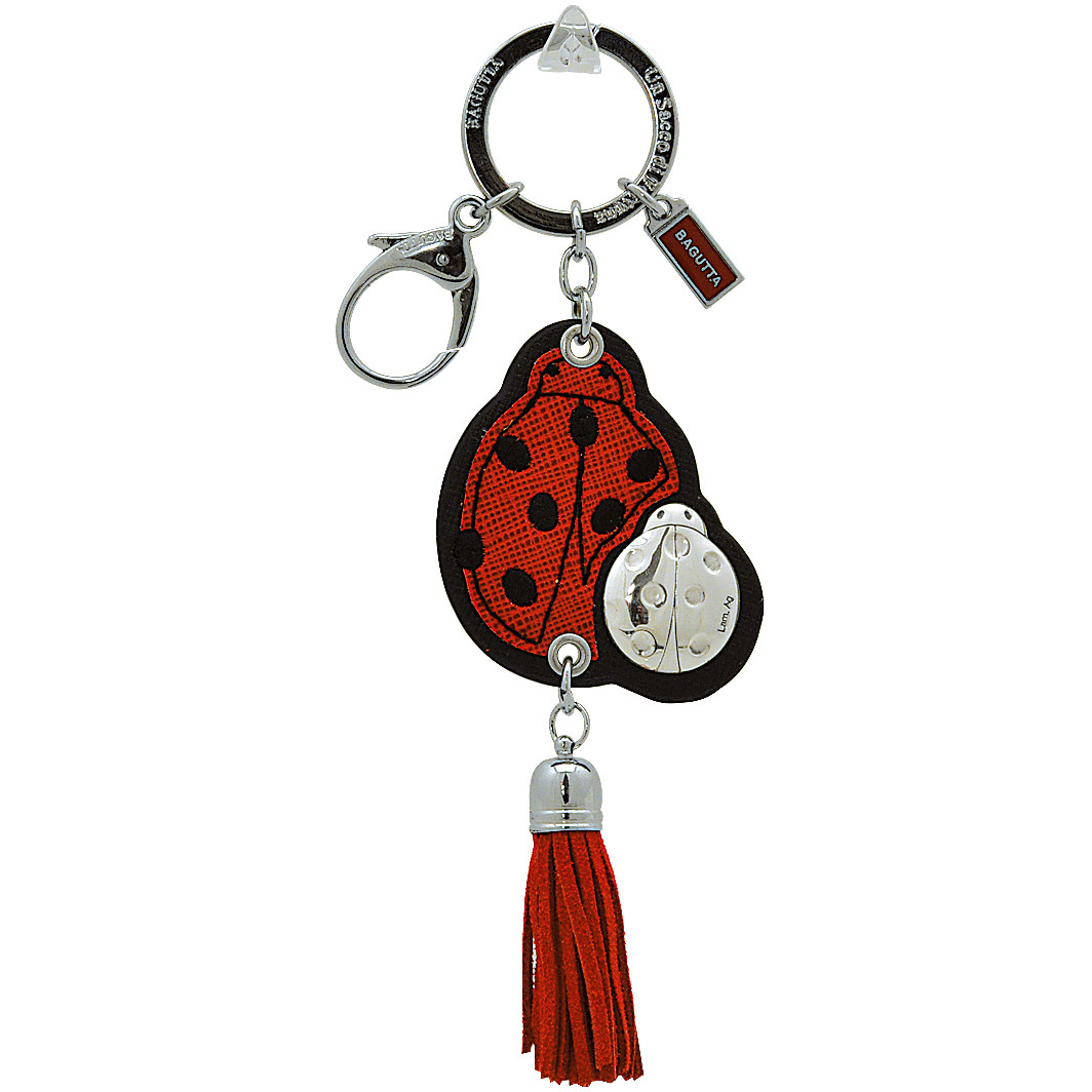 porte-clés femme bijoux Bagutta 1813-04