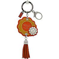 porte-clés femme bijoux Bagutta 1813-06