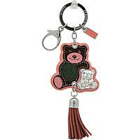 porte-clés femme bijoux Bagutta 1813-07